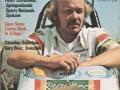 drag racing mags  (13)