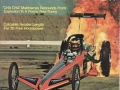 drag racing mags  (14)