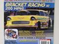 drag racing mags  (15)