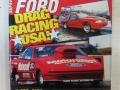 drag racing mags  (16)