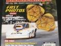 drag racing mags  (17)