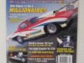 drag racing mags  (18)