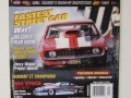 drag racing mags  (19)