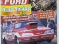 drag racing mags  (2)