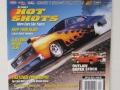 drag racing mags  (20)