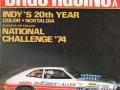 drag racing mags  (3)