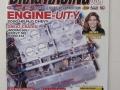 drag racing mags  (4)