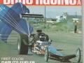 drag racing mags  (5)