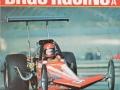 drag racing mags  (6)