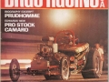 drag racing mags  (7)
