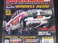 drag racing mags  (8)