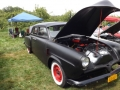 DuBois farms car show (10)