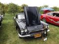DuBois farms car show (13)