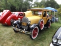 DuBois farms car show (14)