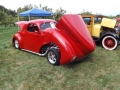 DuBois farms car show (16)