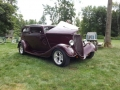 DuBois farms car show (17)