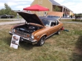DuBois farms car show (2)