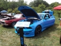DuBois farms car show (8)