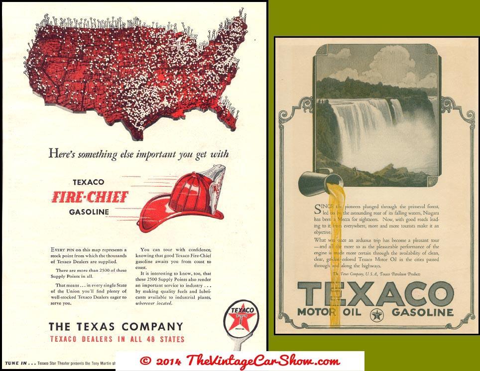 classic-engine-oil-magazine-ads-10