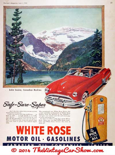 classic-engine-oil-magazine-ads-13