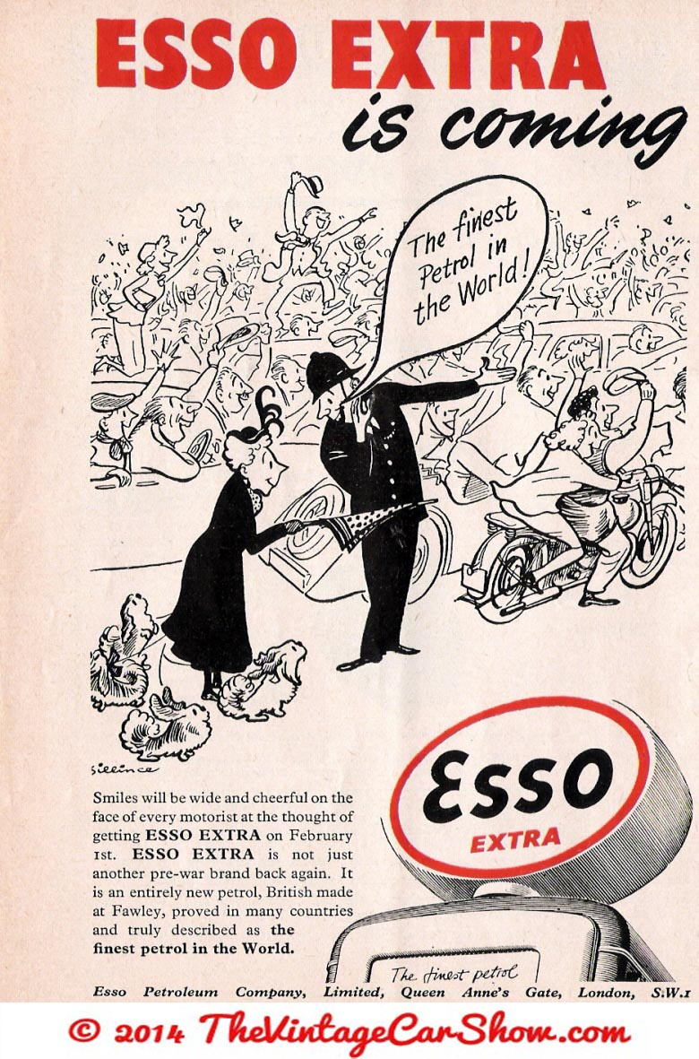 classic-engine-oil-magazine-ads-15
