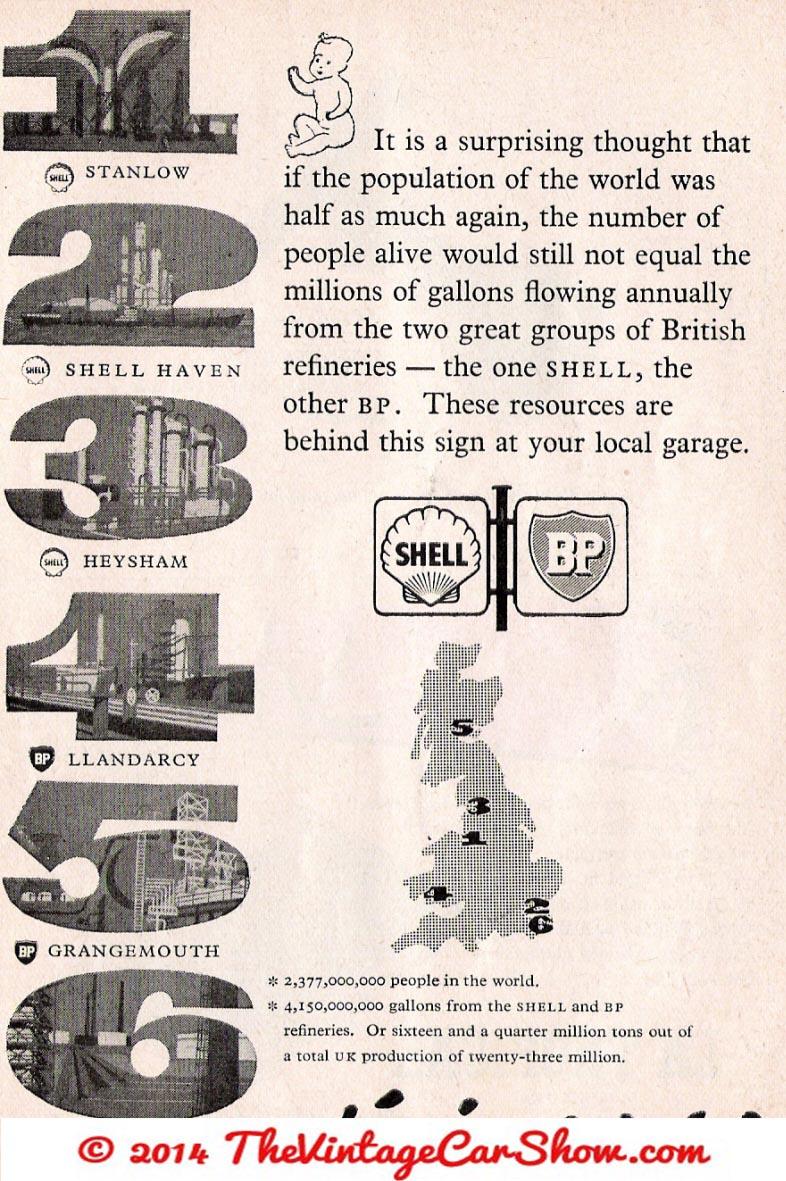 classic-engine-oil-magazine-ads-16