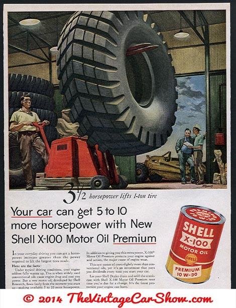 classic-engine-oil-magazine-ads-18