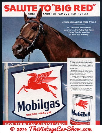 classic-engine-oil-magazine-ads-19