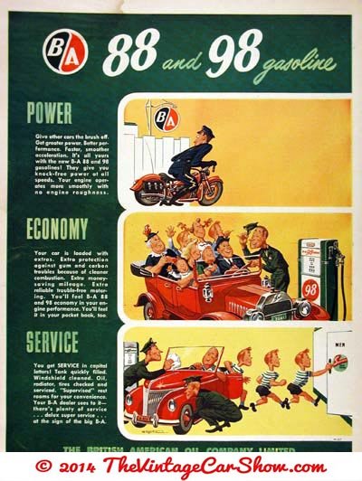 classic-engine-oil-magazine-ads-2