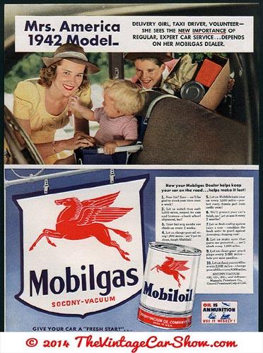 classic-engine-oil-magazine-ads-21