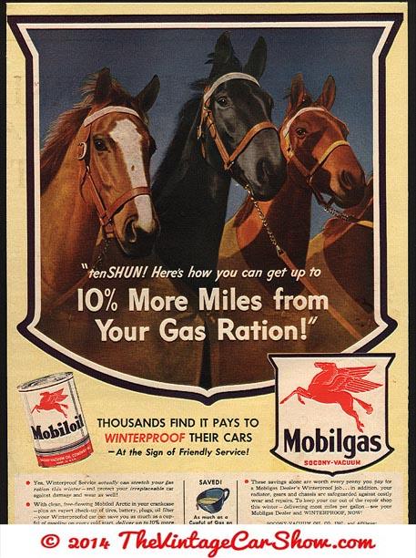 classic-engine-oil-magazine-ads-22