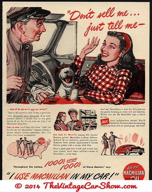classic-engine-oil-magazine-ads-24