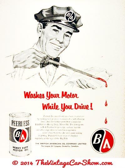 classic-engine-oil-magazine-ads-3