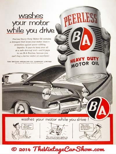 classic-engine-oil-magazine-ads-4