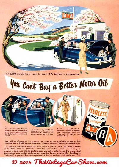 classic-engine-oil-magazine-ads-5