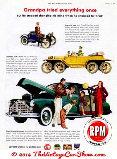classic-engine-oil-magazine-ads-7
