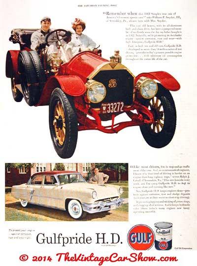 classic-engine-oil-magazine-ads-8