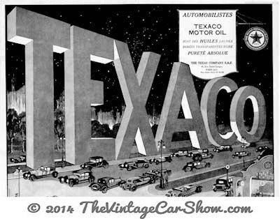 classic-engine-oil-magazine-ads-9