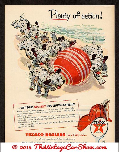 classic-engine-oil-magazine-ads