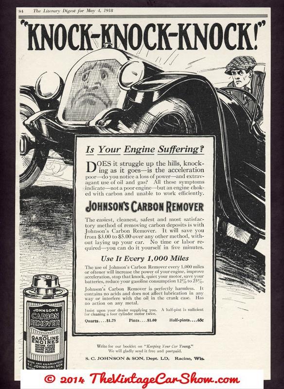 engine-carbon-remover-1-jpeg