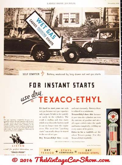 engine-oil-ads-10
