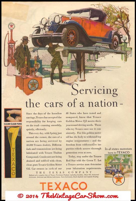 engine-oil-ads-5