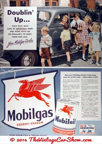 engine-oil-ads-7