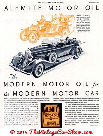engine-oil-ads-8