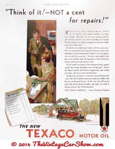 engine-oil-ads-9