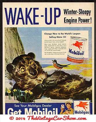 engine-oil-ads