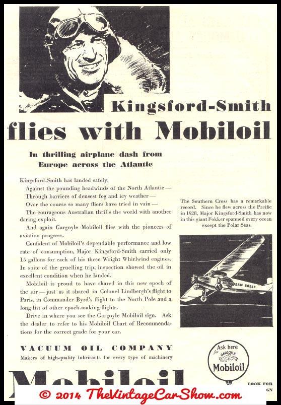 mobile-engine-oil-ads-2