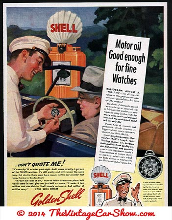 mobile-engine-oil-ads-3