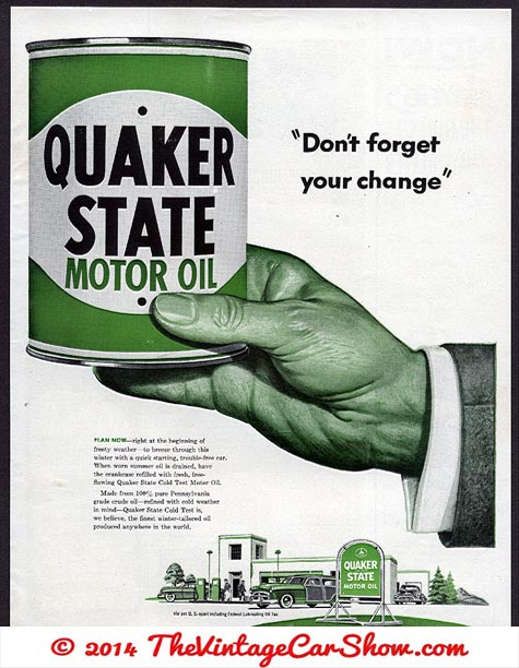 mobile-engine-oil-ads-5