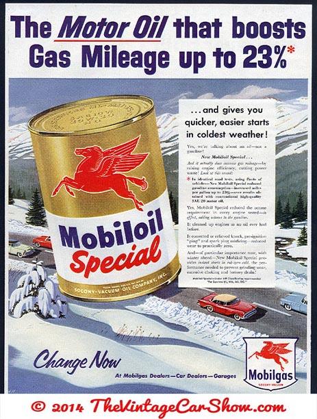 mobile-engine-oil-ads-6